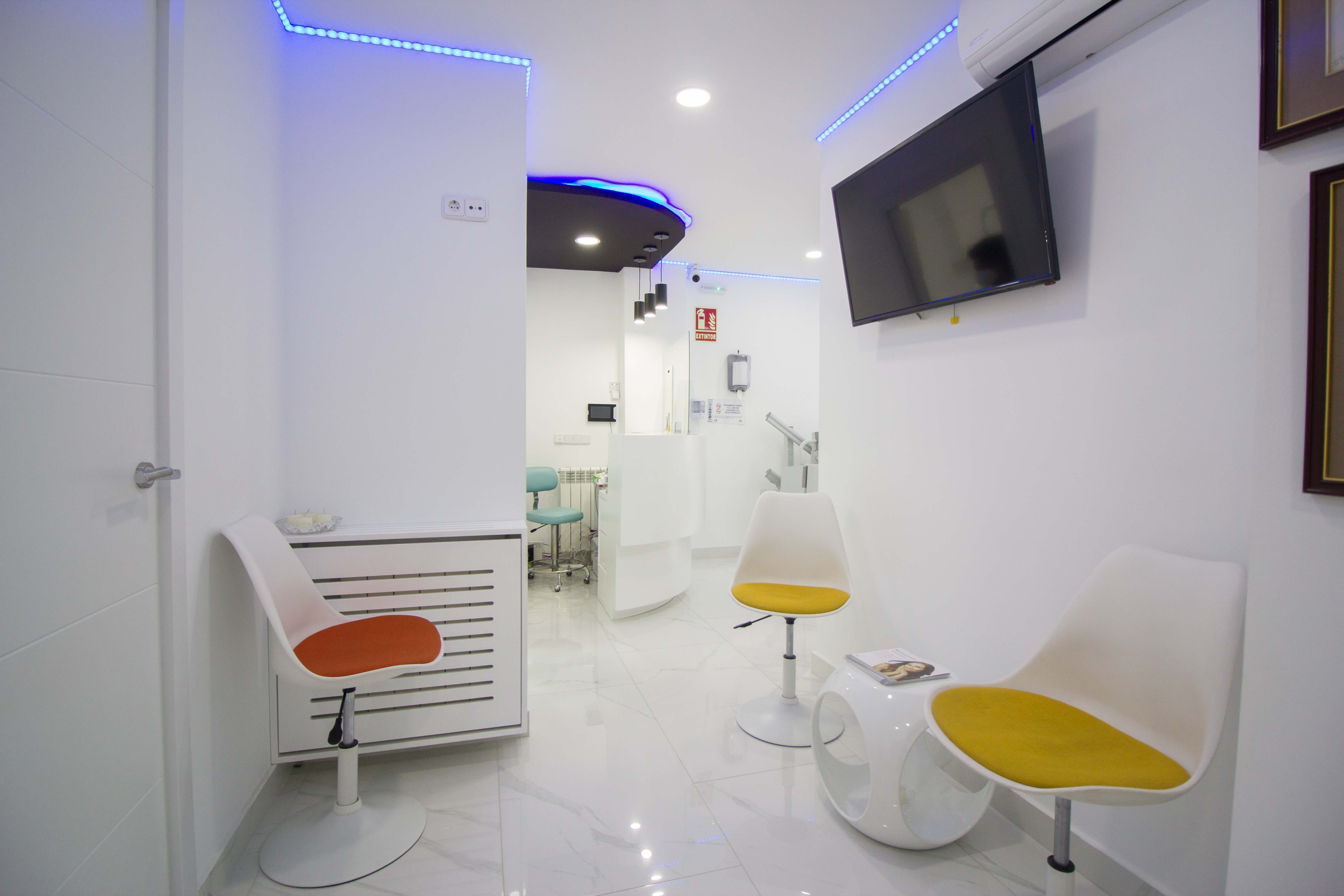 clinica dental joana